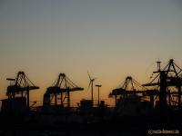 containerterminal_PA237297w