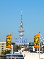 Fernsehturm_Koenig_A232095