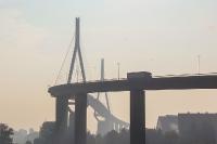 Hafen_mfw13__029335