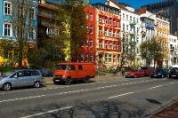 Hafenstrasse_4107692a