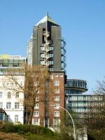Hotel Hafen Hamburg_4107689