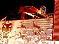 Theater am Hafen Koenig der Loewen_9271308