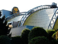 Theater im Hafen_9271307