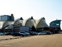 Theater im Hafen_9271311