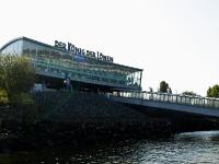 Theater im Hafen Koenig der Loewen_9271288
