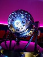 planetarium_2256335