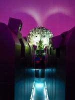 planetarium_2256336