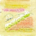Diapositivplatten