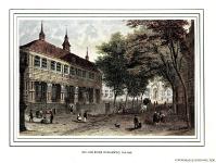 Die-alte-Boerse-in-Hamburg_1841