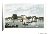 Die-Uhlenhorst_1855
