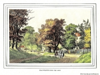 Harvestehude_1860