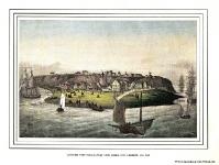 Helgoland_1850