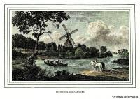Reitbrook-bei-Hamburg
