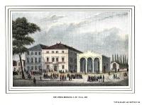 Spielbudenplatz-St-Pauli_1855