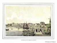 Vorstadt-St-Georg_1865