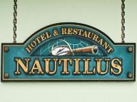 nautilus_P2010952.-8x6jpg