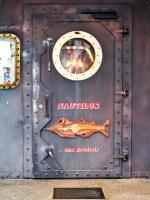 nautilus_P2010959-6x8
