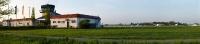 Flugplatz Güttin_Panorama_Insel Rügen_AA211000_stitch
