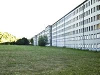 hp_ruegen2 (100)