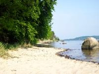Insel Rügen_Bodden bei Wreechen_2 (114)