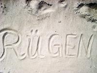 Insel Rügen_im Sand_2 (63)