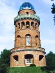 Bergen auf Rügen, Rugard, Arndt Turm_2 (66)