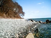 Insel Rügen_Strand bei Sassnitz_2 (88)