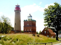 Insel Rügen_Kap Arkona,Schinkelturm,Leuchtturm_2 (95)
