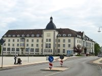 Sassnitz; Kurhotel_Fischer un sin Fru_Insel Rügen_P5214634