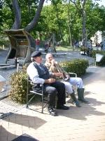 Filmdreh hallo robbie 2008-08-31-037