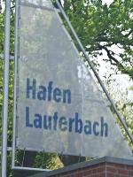 Lauterbach-(1)