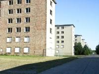 ProraRuegen204