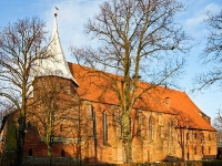 Dom-St-Peter-und-Paul-Bardowick_C263825