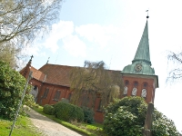 St_Maria_Magdalena_HH_Moorburg_AA108459