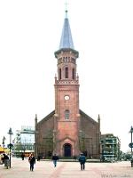 Bochum-Wattenscheid_ev.-Friedenskirche_1214727