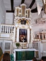 Burg-Bodenstein_P6300104