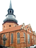 Cosmae-Kirche-Stade_3146895