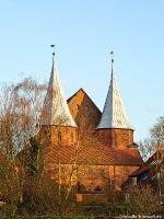 Dom-St-Peter-und-Paul-Bardowick_C263829