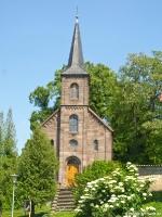 Dorfkirche_BornhagenAA283972