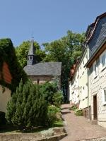 Heiligenstadt_AA283975