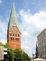 Johanniskirche-Lueneburg_P7040525