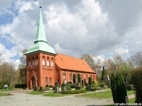 Kirche-St.Maria-Magdalena-Moorburg-Hamburg_AA108469