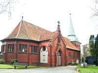 Kirche-St.Maria-Magdalena-Moorburg-Hamburg_AA108470t