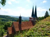 Kirche_Rimbach