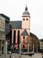 Koeln_St.-Maria-Himmelfahrt-Kirche_1234922