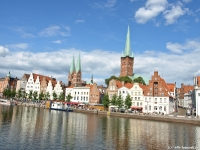 Luebeck-Dom-_P7059733