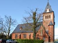 Neukloster-St.-Marien-Kirche_3036601