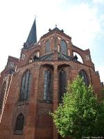 Nicolai-Kirche-Lueneburg_P7040588