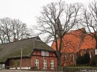 Rambin-auf-Ruegen_St.-Johannis-Kirche_36