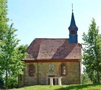 Rochus_Kapelle